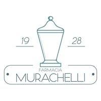 Farmacia Murachelli