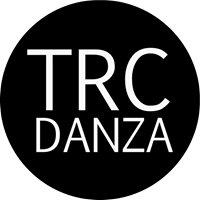 Programación Expandida TRC Danza