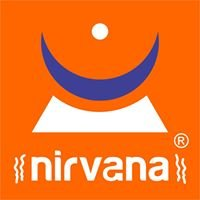 Nirvana T-Shirts