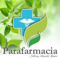 Parafarmacia Fasano