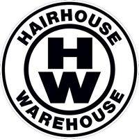 Hairhouse Warehouse Albury