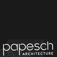 Papesch Architecture