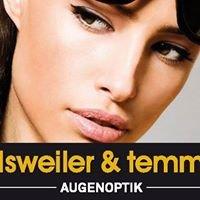 Optik Elsweiler & Temme