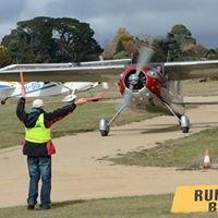 Kyneton Airfield