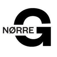 Nørre G