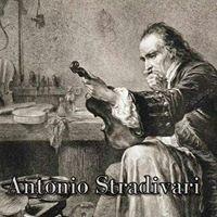 Liutaio Roberto  Delfanti  violinmaker