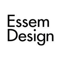 Essem Design AB