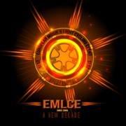 EMLCE - Groupcycling