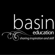 Basin Education: hair cutting - colouring - styling