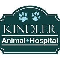 Kindler Animal Hospital