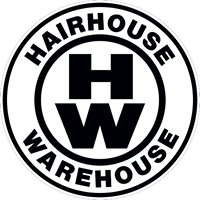 Hairhouse Warehouse Carlton