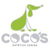 Coco's Estetica Canina