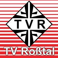 TSV Roßtal Handball