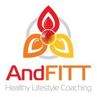 AndFITT Healthy Lifestyle Coaching