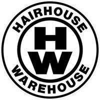 Hairhouse Warehouse Belconnen