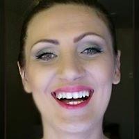MakeUp Freak