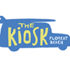 The Kiosk Floreat Beach
