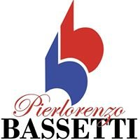 Pierlorenzo Bassetti Tessuti