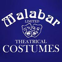 Malabar Opera - Stage & Screen