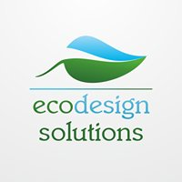 Eco Design Solutions