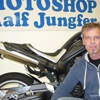 Motoshop Ralf Jungfer
