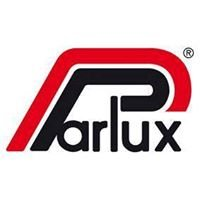 Parlux Australia