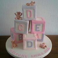 The Cake Ladies