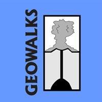 Geowalks