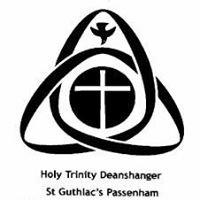 Holy Trinity Church Deanshanger