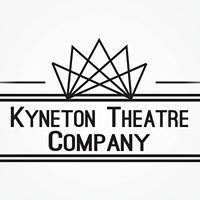 Kyneton Theatre Company