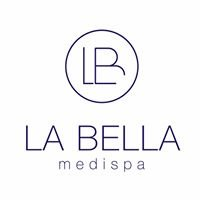 La Bella Medispa- Orange
