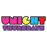 Unight Thursdays at Meche