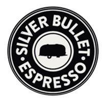 Silver Bullet Espresso