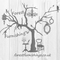 Forest Furnishings