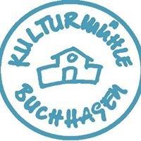KulturMühle Buchhagen / Kaleidoskop e. V.