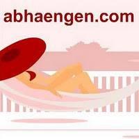 abhaengen.com