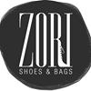 Zori - Schoenen en Accessoires