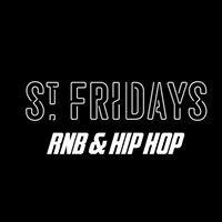 St Fridays