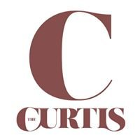 The Curtis