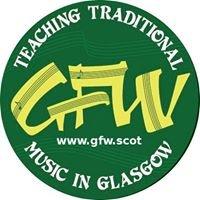 Glasgow Folk-Music Workshop