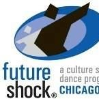 Future Shock Chicago