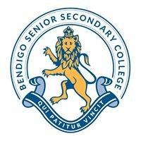Bendigo Senior Secondary College