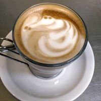 Coffee By Design Ballarat