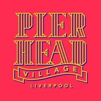 The Pier Head Village
