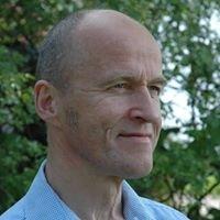 Ulf Johansson Bowmaker