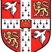 Cambridge University Russell Society
