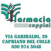 Farmacia Coppini
