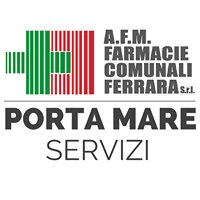 Porta Mare Servizi