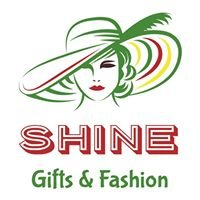Shine Gifts & Fashion, Cullen Bay & The Waterfront Darwin