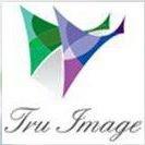 Tru Image Painting